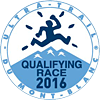CourseQualificative2016_EN_utmb2